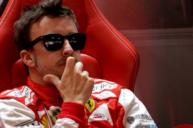 Fernando-Alonso-1