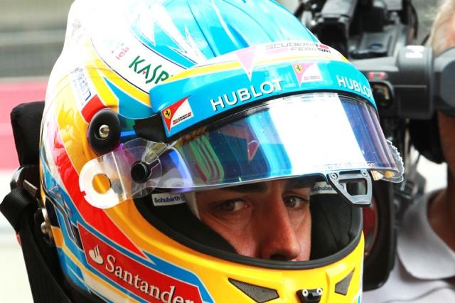 Fernando-Alonso-2