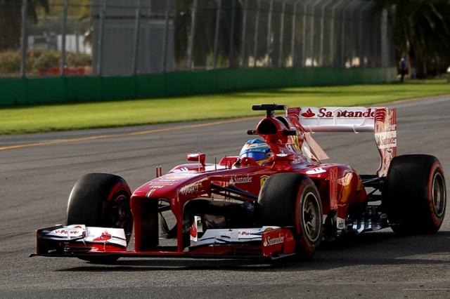 Fernando-Alonso-car-1