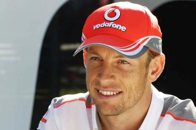 Jenson-Button-2