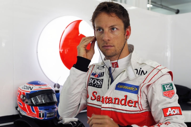 Jenson-Button-3