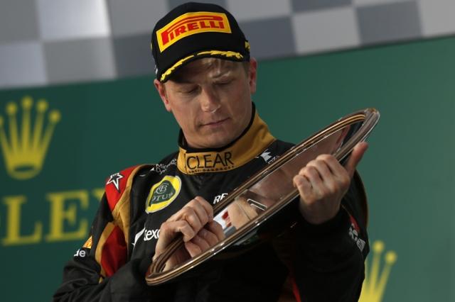 Kimi-Raikkonen-3