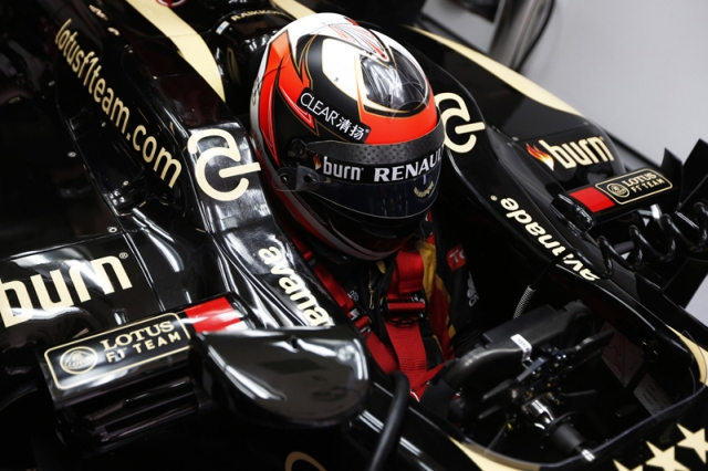 Kimi-Raikkonen-8