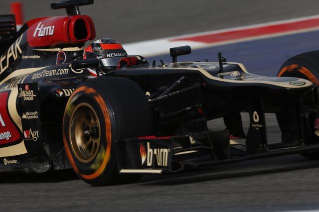 Kimi-Raikkonen-car-2