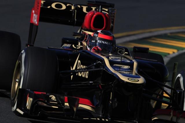 Kimi-Raikkonen-car-4