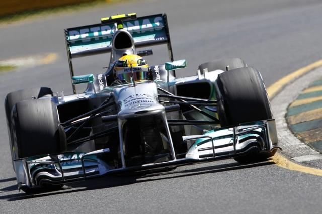 Lewis-Hamilton-car-1