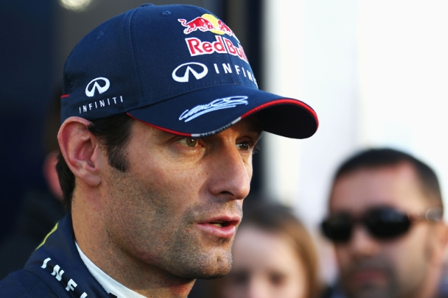 Mark-Webber-1