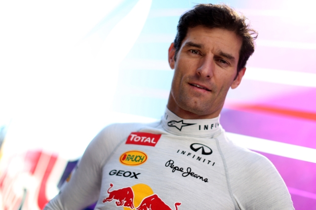 Mark-Webber-2