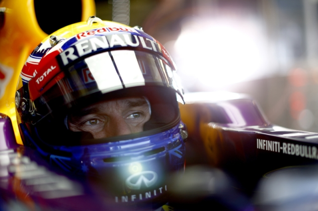 Mark-Webber-3