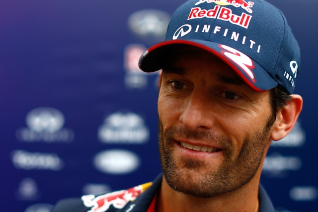 Mark-Webber-4