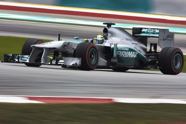 Nico-Rosberg-car-2