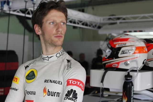 Romain-Grosjean-2