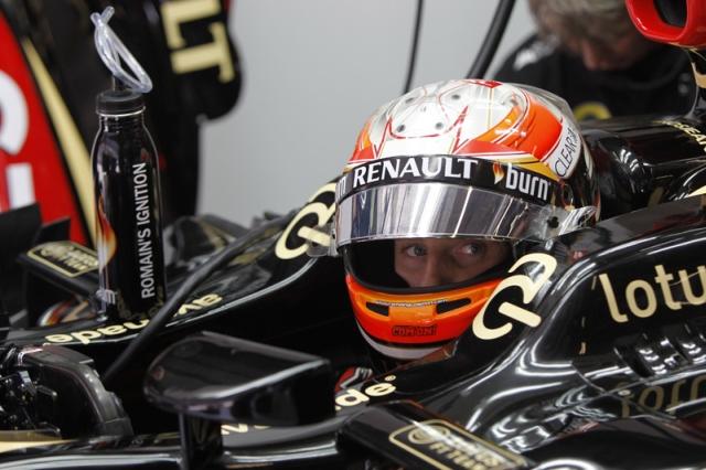 Romain-Grosjean-5