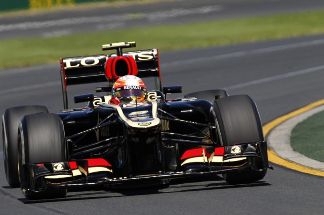 Romain-Grosjean-car-1
