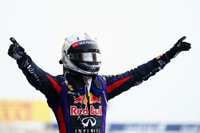 Sebastian-Vettel-6