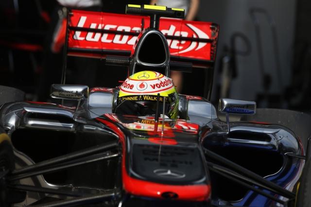 Sergio-Perez-car-1