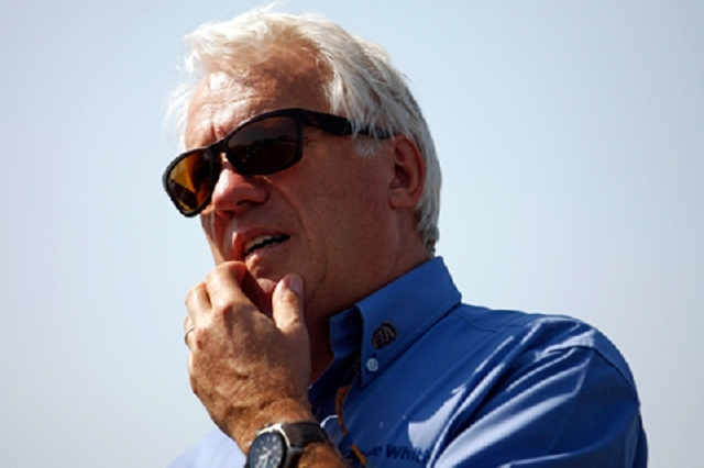 Charlie-Whiting-1