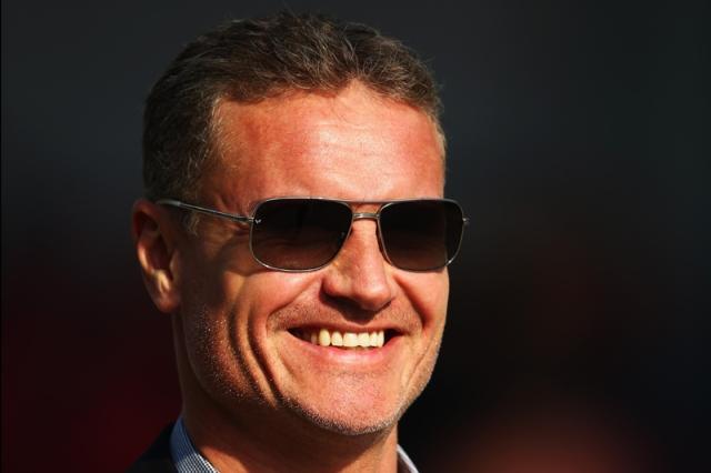 David-Coulthard-1