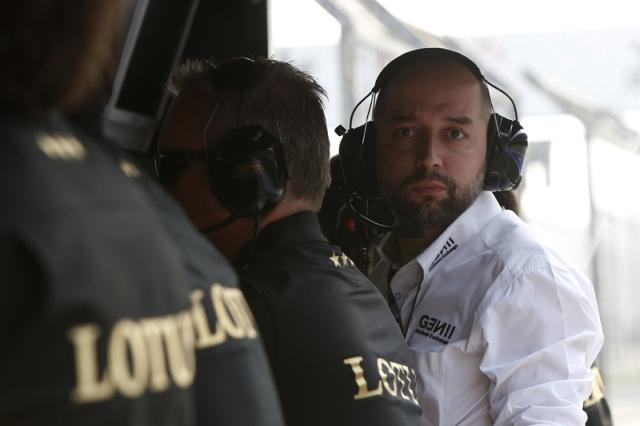 Gerard-Lopez-1