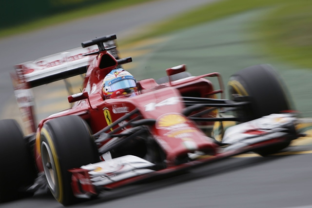 Fernando-Alonso-4