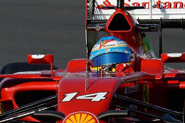 Fernando-Alonso-6