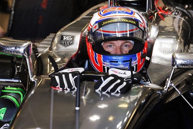 Jenson-Button-1