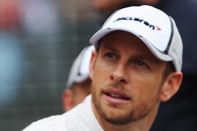 Jenson-Button-2