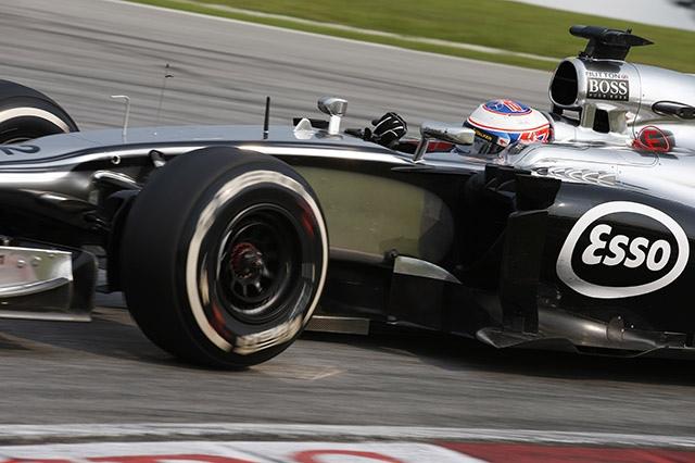 Jenson-Button-3