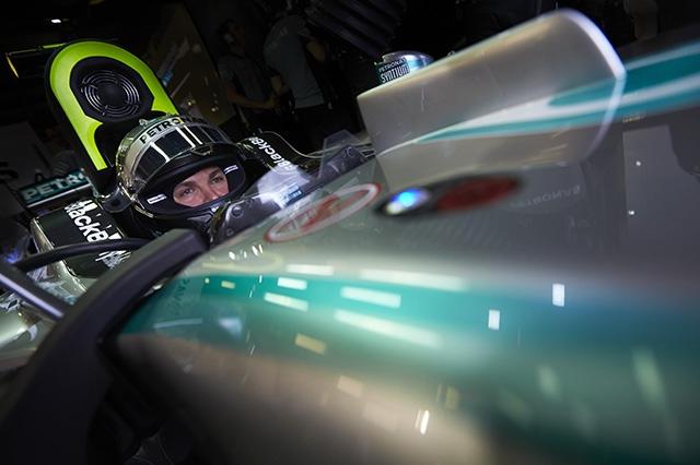 Nico-Rosberg-1