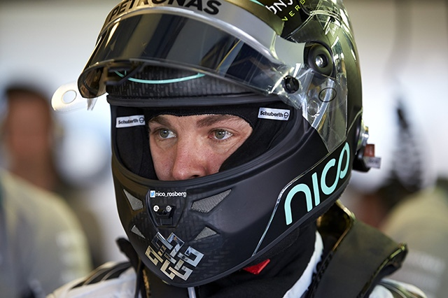 Nico-Rosberg-2