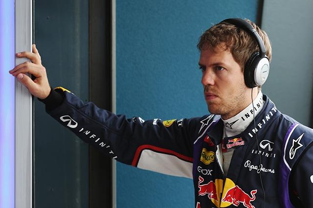 Sebastian-Vettel-4