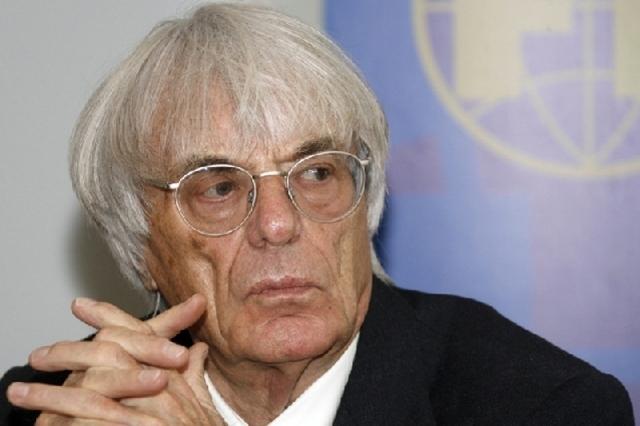 Bernie-Ecclestone-1