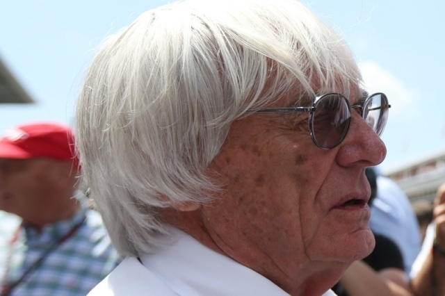 Bernie-Ecclestone-3