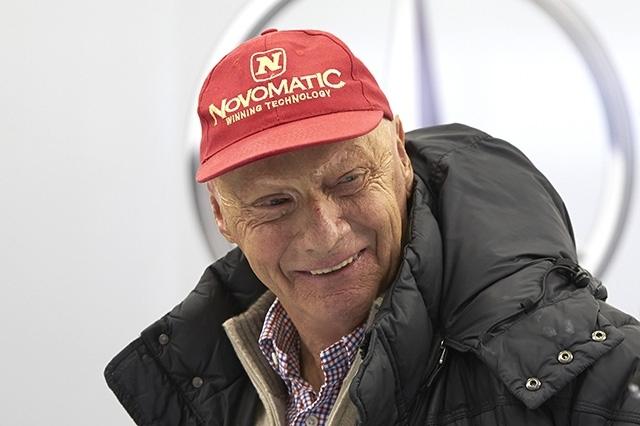 Niki-Lauda-1