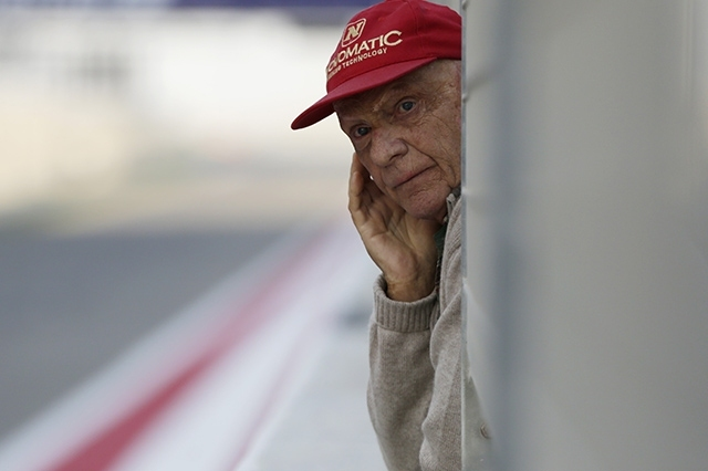 Niki-Lauda-2