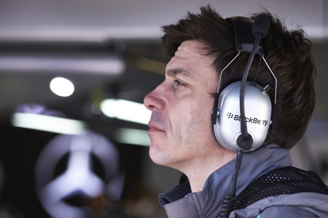 Toto-Wolff-2