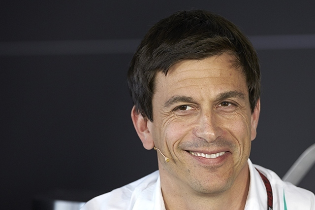 Toto-Wolff-3