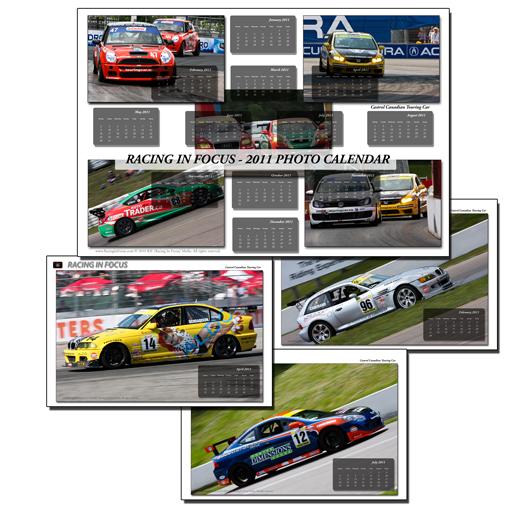 2011-Calendar-RacingInFocus-CCTCC
