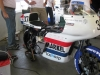 Electric-Bike-Mosport-1