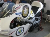 Electric-Bike-Mosport-2