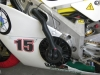 Electric-Bike-Mosport-3