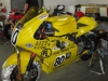 Electric-Bike-Mosport-5