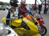 Electric-Bike-Mosport-7