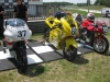 Electric-Bike-Mosport-8