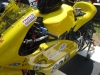 Electric-Bike-Mosport-9