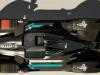 HPD-ARX-01e-side-top