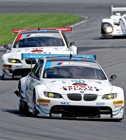 BMW-Rahal-Letterman