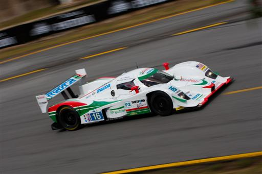 Dyson-Racing-race-PLM