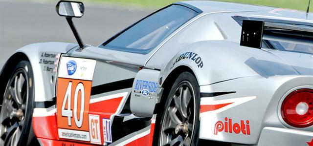 Robertson-Racing-1