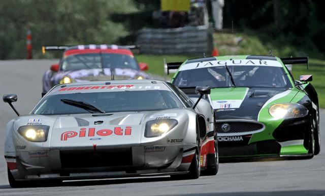 Robertson-Racing-2